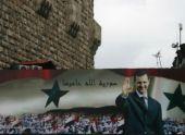 Сомнения исчезли — режим Асада обречен. Обзор прессы