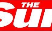 The Sun: Израиль готовит наземное вторжение в Иран