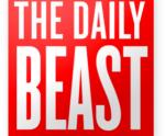 Daily Beast: Последний шанс Обамы