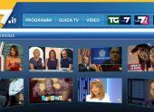 Берлускони и Мердок вступили в борьбу за итальянский телеканал