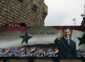Анкара втягивает Москву в конфликт с Сирией