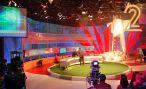 Второй канал ИТВ сокращает новости и увольняет журналистов