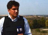 Евгений Эрлих ушел с Девятого телеканала: «Извините, достало!»