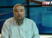 Газета »Вести» останется без главного редактора?