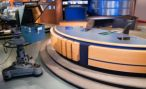 На израильском телевидении по-прежнему не любят русский акцент?