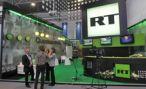 Британский регулятор грозит Russia Today санкциями