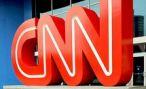 Отток канала. CNN прекращает вещание в России