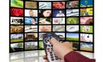 В Украине будет создана Национальная общественная телерадиокомпания