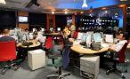 Новости Второго канала пытаются спасти ситуацию и увольняют работников