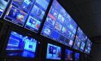 Иной взгляд на события в мире: на TV5 будет выходить «Настоящее Время»
