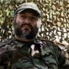 Ликвидация командира «Хизбаллы» Имада Мугние — работа ЦРУ и Моссада