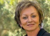 В сентябре посол Израиля в Москве покинет свой пост