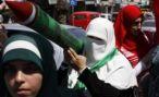 Британское издание обвиняет Запад в лицемерном отношении к Израилю