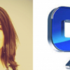 Шеф-редактор 9-го канала подала в отставку: «Мне надоело бороться с безумием»