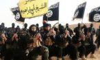 «Исламское государство» создало русскоязычный канал