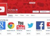 YouTube разрушает телевизионный рынок Израиля