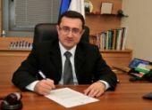 Роберт Илатов придумал, как спасти радиостанцию РЭКА