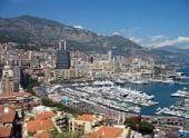 Серж Кларсфельд и Моше Кантор приняли извинения принца Монако
