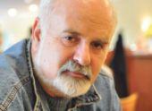 Виктор Топаллер: социализм ведет к деградации