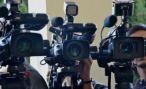 Молдавские НПО против российского ТВ: борьба за объективность?