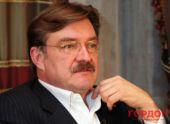 Евгений Киселев: Не осталось ни одной живой души в моем окружении, которая бы сказала «порву за Путина»