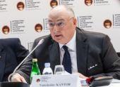 Эксперты по ядерной безопасности призывают Россию и США сформировать коалицию