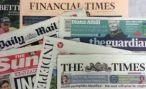 Пресса Британии: дело Перепиличного идет по следам Литвиненко