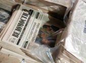 Новые хозяева газет и телеканалов: как закон «об иностранцах» изменил российский медиарынок