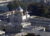 Алексей Венедиктов: «В центре РПЦ в Париже будут сидеть разведчики»