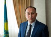 Казахстанская журналистика на краю пропасти (Обзор казахской прессы)