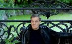 Александр Невзоров: Хотят ли русские войны? Хотят!
