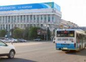 В редакциях крупных СМИ Казахстана прошли обыски