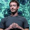 Что означает манифест Цукерберга для редакций СМИ