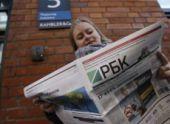 «Долго упирался»: почему Прохоров продал РБК и что ждет издание