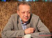 Игорь Юрченко: «Сегодня факт никого не интересует. Выигрывает тот, кто красиво его интерпретирует»