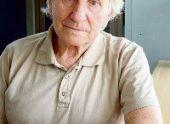 В Израиле умер Ноах Клигер, старейший действующий журналист мира
