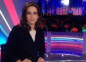 Анна Райва-Барская: «В Израиле умеют импровизировать»