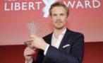 Немецкий журналист семь лет выдумывал репортажи и получил 11 наград