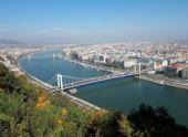 Урок Будапешта