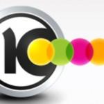 10 kanal