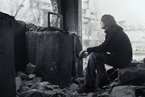 Арман Женикеев(ТАСС)