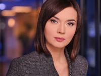 Анна Степанец