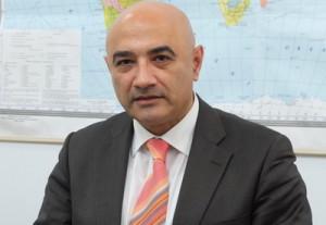 Тофик Аббасов