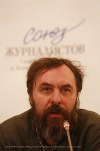 bachurov